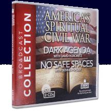 americas-spiritual-civil-war-resize