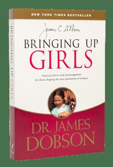bringing-up-girls