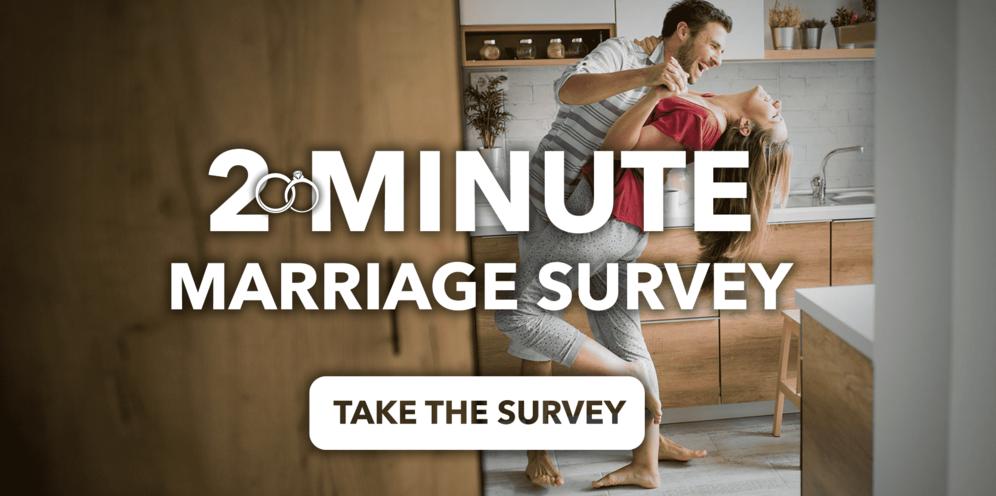 take-the-marriage-surveyE5F5A7B75B8F