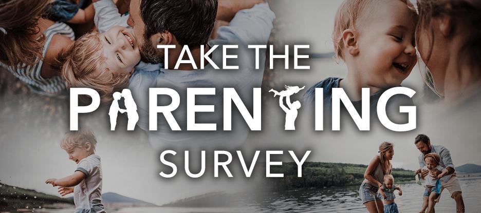 take-the-parenting-survey