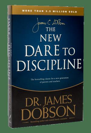 the-new-dare-to-discipline