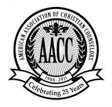 aacc-logo-2