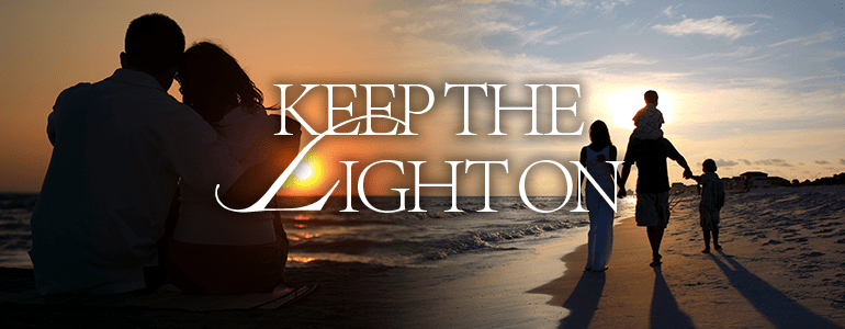 Sign Up for the Night Light Video Series