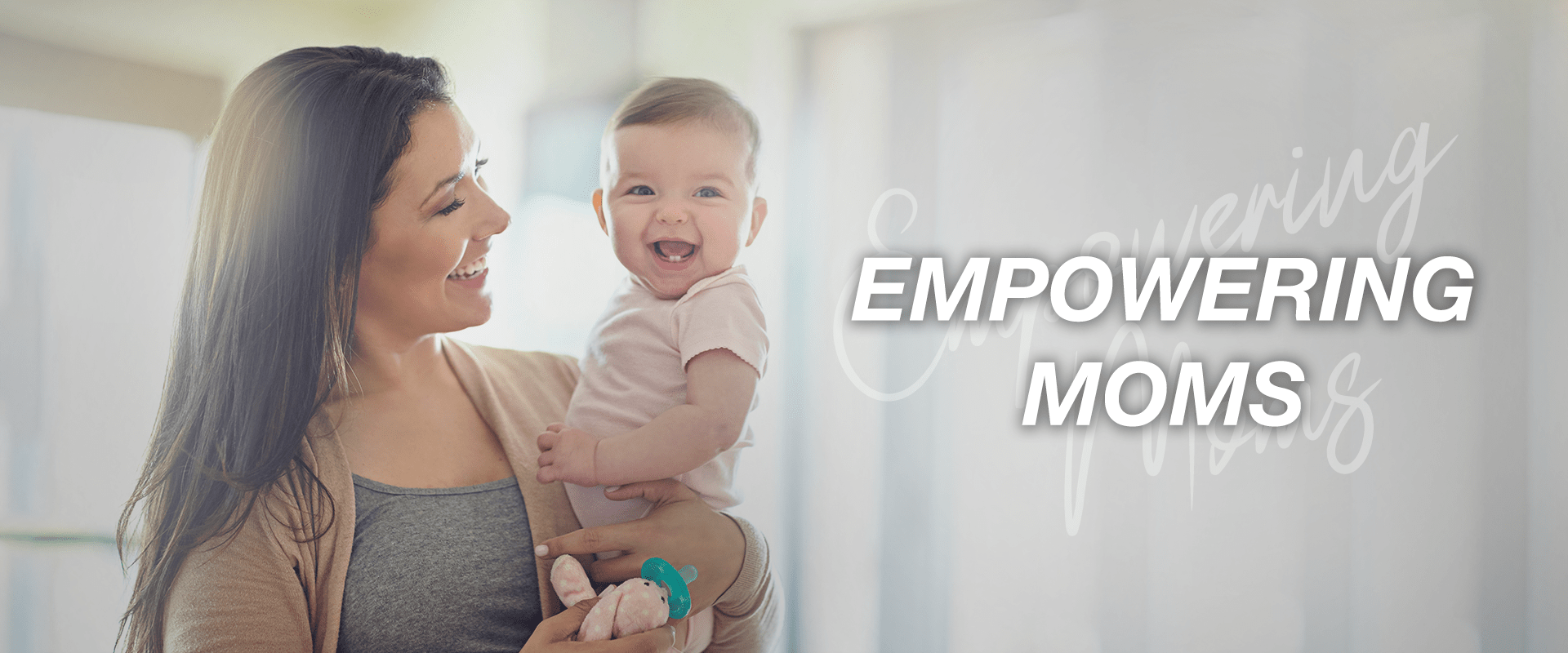 empowering-moms