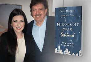 midnight-mom-devotiona