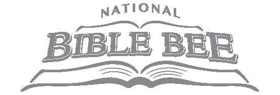 national-bible-bee