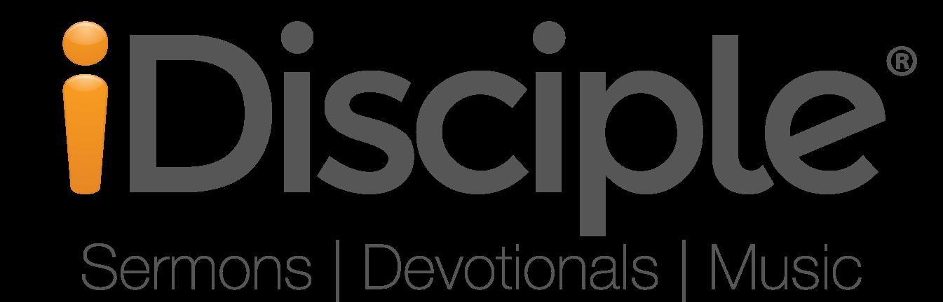 iDisciple-logo