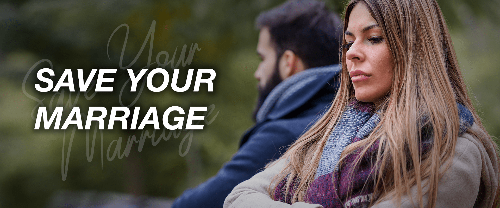 save-your-marriage