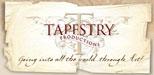 tapestryproductionslogo